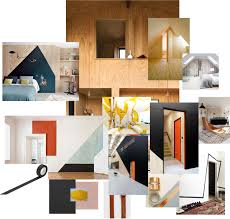 Home Design Challenge Bbc Great Interior Design Challenge Marlow U2013 Black Parrots Studio