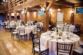 The Barn Brasserie Weddings Red Lion Inn Wedding U2014 Mark Davidson