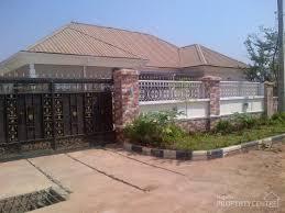 Semi Detached Home Design News 19 Semi Detached Home Design News Flats Houses Amp Land For