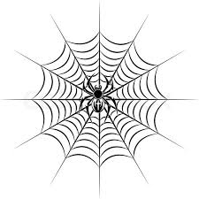 drawn arachnid tribal music pencil and in color drawn arachnid