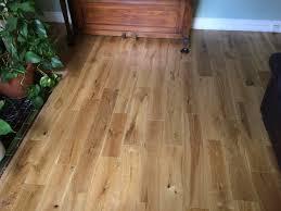 Builders Warehouse Laminate Flooring Prices Builders Choice Oiled Engineered Wood Flooring London Reserve 150