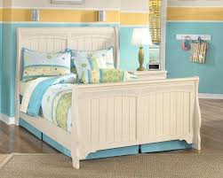 Discounted Bedroom Furniture Discounted Bedroom Furniture Bedroom Furniture Discounts Bedroom