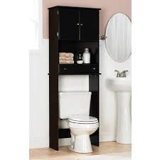 Walmart Bathroom Medicine Cabinet by Modest Simple Walmart Bathroom Wall Cabinet Medicine Cabinet