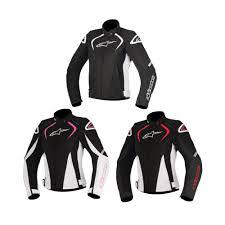 waterproof clothing for bike riding alpinestars stella t jaws waterproof motorcycle motorbike bike