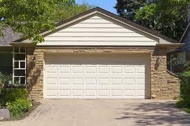 porte sezionali per garage porte sezionali per garage