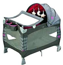 baby bassinet for girls portable baby bed infant newborn crib