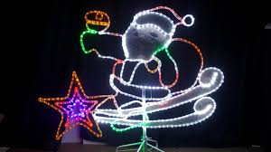 Solar Christmas Lights Australia - australia u0027 s largest led christmas light shop festive lighting
