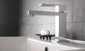 In Wall Bathroom Faucets Bathroom Faucets Bath Porcelanosa