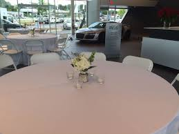 event rentals atlanta 92 best table linen rental atlanta images on table