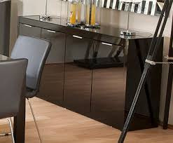 Glass Buffet Furniture by Living Furniture By Dezign Furniture And Homewares Stores