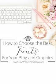 Best Blog Designers 25 Best Ideas About Best Blog Designs On Pinterest Best Free