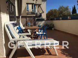 Wohnzimmerm El M Ax Immobilien Zum Verkauf In El Masnou Spainhouses Net