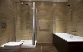 umbau badezimmer badumbau umbau und ausbau des badezimmers