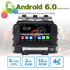car dvd player for opel astra j car dvd player for opel astra j