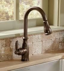 brantford kitchen faucet moen brantford faucets at faucet depot