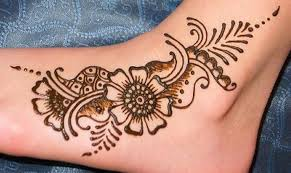 henna mehndi tattoo designs for girls and women tattoo collections