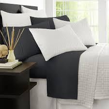 best bedsheets bestbuyspro