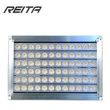 led ball field lighting buy cheap china led field light products find china led field light