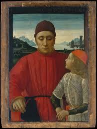 domenico ghirlandaio domenico bigordi francesco sassetti 1421