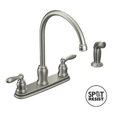 affordable kitchen faucets kitchen affordable kitchen faucets latest kitchen faucets