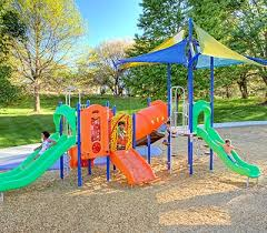Little Tikes Barn Commercial Playground Systems Little Tikes Commercial