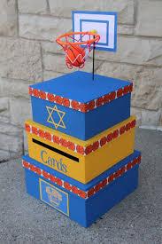 mitzvah favors best 25 bar mitzvah favors ideas on bar mitzvah bat