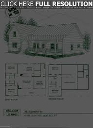 5 bedroom 4 bath house plans corglife one story floor pinterest