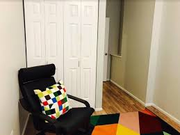 book apartment at 2019 south 8th st in st louis hotels com