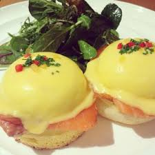 canap駸 lits cinna 紐約早午餐女王 sarabeth s kitchen 六月台北也吃的到 旅遊 pop 微博