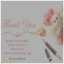 wedding gift card message greeting cards unique thank you greeting card message thank you