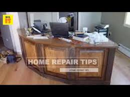 Furniture Companies by Wood Turning At Custom Furniture Companies 2017 Furniture Set