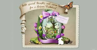 spring birthday cards winclab info