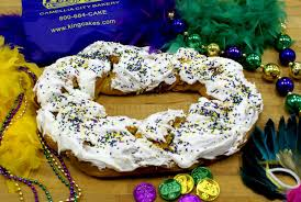 order king cakes online mardi gras got party hearty partyideapros