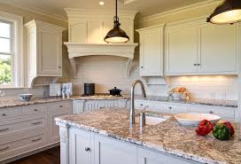 kitchen design ideas beach kitchen cabinets south bar height