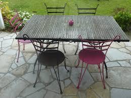 table de jardin fermob soldes fermob dates ouverture magasin usine 2015 promo mobilier de