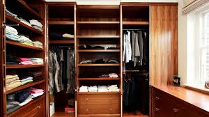 bedrooms and dressing room furniture by andrew