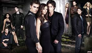 9 addictive mysterious tv shows like the vampire diaries tvs