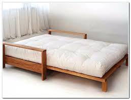 Best Sleeper Sofas Sofa Replacement Mattress Fancy Best Sleeper Sofa Mattress