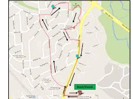Nih Campus Map Fishers Lane