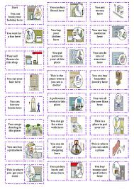 is dominos open on thanksgiving 48 free esl dominoes worksheets