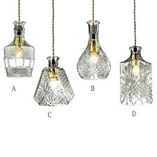 Pendant Light Cable Cable Pendant Lighting Ing S Pendant Cable Lighting Kits