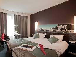 hotel in avignon mercure pont d u0027avignon centre hotel