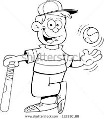 coloring book turtle stock vector 218025682 shutterstock