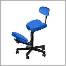 si e ergonomique varier conseils pour siège genoux assis idée 868933 siège idées