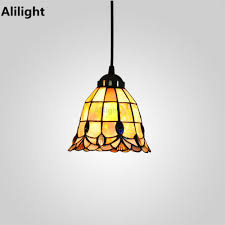 online get cheap tiffany hanging lamp aliexpress com alibaba group