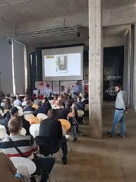 events u2013 smart optics