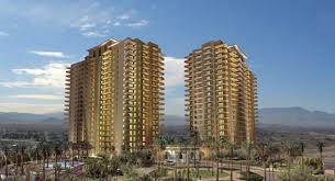 rental las vegas one las vegas condos for sale and for rent