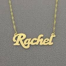 custom necklace pendants custom name necklace customized personalized name necklace and