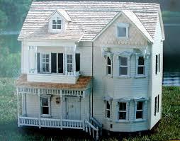 1001 minecraft house ideas small pool house ideas