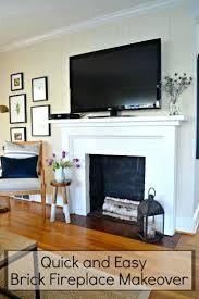 fireplace redo pinterest jpg